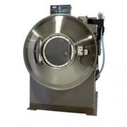 Lavadoras extractoras de ropa