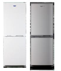 Refrigerador Boreal 212