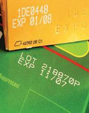 Sistema de Marcación Laser 3120-10W, 3320-30W,