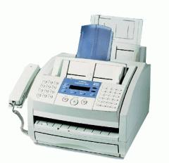 Impresoras láser color  Color Imagerunner LBP5960