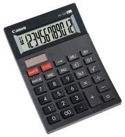 Calculadoras AS-120