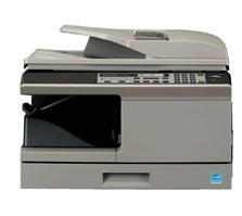 Fotocopiadoras Bajo Volumen AL-2031LA