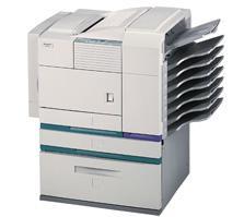 Impresoras Corporativo B&N AR-P350