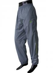 Pantalon Danilo