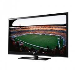 Televisor Plasma de 60 pulgadas FULL HD Modelo: