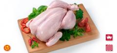 Pollo vacío