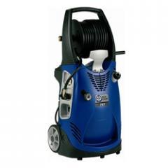 Lavadora de alta presión de agua fría Blue Clean