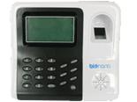 Reloj Biométrico Bionano 3