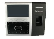 Reloj Biosystem Bioface