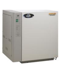Incubadora de CO2