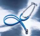 Estetoscopio Neonatal Doble campana Proscope 676