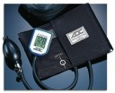 Tensiometro Aneroide Digital de Brazo 7002