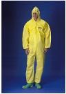 Traje Chemmax 1 Costura Ribeteada - Cod. C1T130