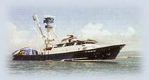 Sistemas de refrigeracion para los barcos