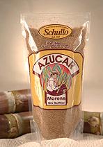 Azúcar Moreno 100%