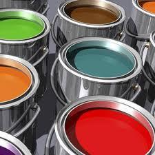 Pinturas y Quimicos