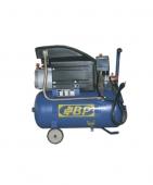 Compresor BP Directo 25 Litros