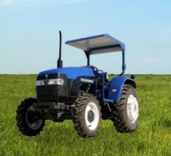Tractor Agrícola FT 654