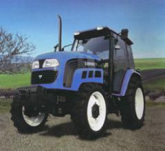 Tractor Agrícola FT 904