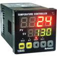 Controles de Temperatura y/o Procesos