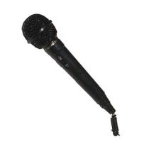 Micrófono Inalámbrico CZII-602