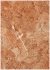Baldosa ceramica pared