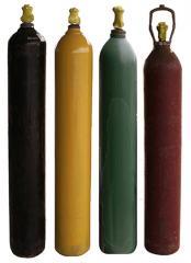 Gases Generales