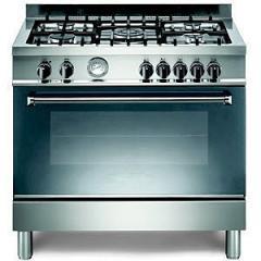 Cocinas A Gas Para Uso Domestico