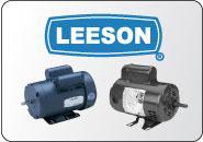 Motores Marca Leeson