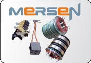 Componentes para materiales Eléctricos y