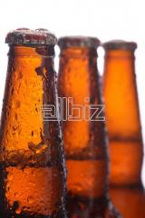 Cerveza botillada CN