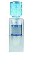 Dispens Agua DHC 2.0L