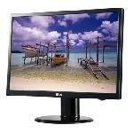 Monitor LG LCD 18.5 pulgadas