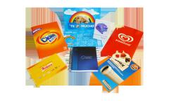 Revistas y Cuadernos
