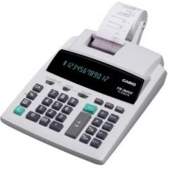 Calculadora Casio con Impresora FR-2650