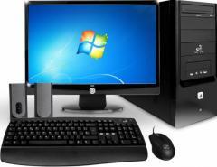 Computadora Completa Combo 3