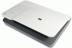 Escáner  Fotográfico HP G-3110