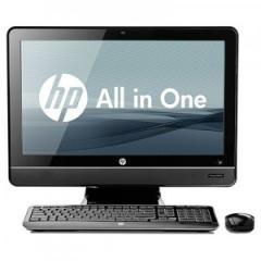 Computadora HP Pro 110 All In One