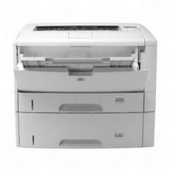 Impresora Laser Monocromática HP LaserJet 5200TN