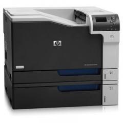 Impresora Laser Color HB Laser a Color 5525DN