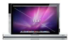 """MacBook Pro 15.4"""""""