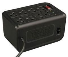 Regulador de tensión VR1208R