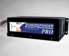 Zone Defender PRO