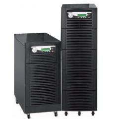 SAI triofásico escalable PowerScale 10-20 KW