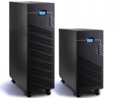 UPS Online 6K/10K