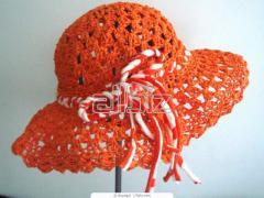 Sombreros para mujeres