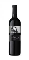 Vino Lo Tengo Malbec 75cl (Argentina)