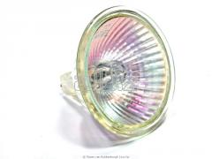 Lamparas Especial LED WW FR S14d