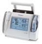 Monitor de Datos Vitales Ri-vital