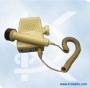 Monitor Cardíaco Fetal Mini Doppler ES 100 VX